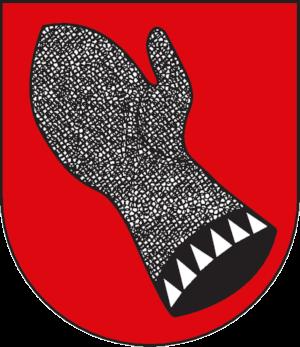 Gemeinde Volders